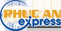 Phúc An Express